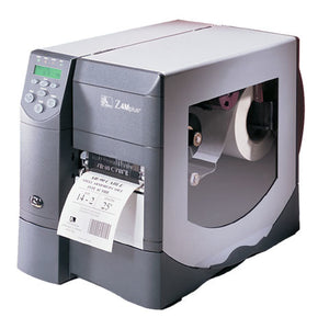 ETEK Zebra Label Printer ZM600