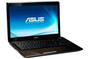 Asus K52J Core i7-Q740 Laptop