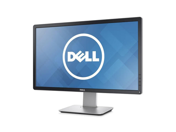 Dell P2312HT 23in LCD Display