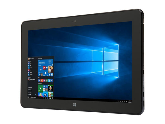 Dell Venue 11 pro 7139 Core i5-4300y Tablet / Laptop