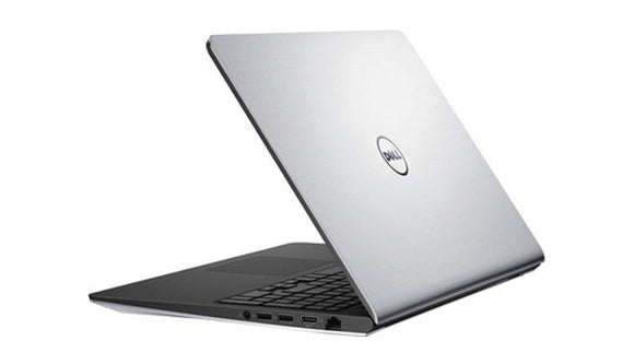 Dell Inspiron 15-5547 Core i5-4210 Laptop