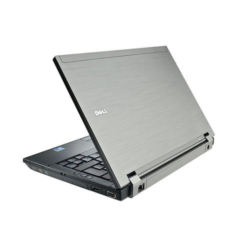Dell Latitude E6410 Core i5-M520  Laptop