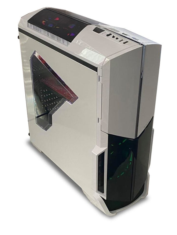 GAMING PC Intel Tower Core i7-2600