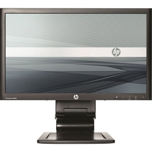 "HP 20"" WIDE LED"