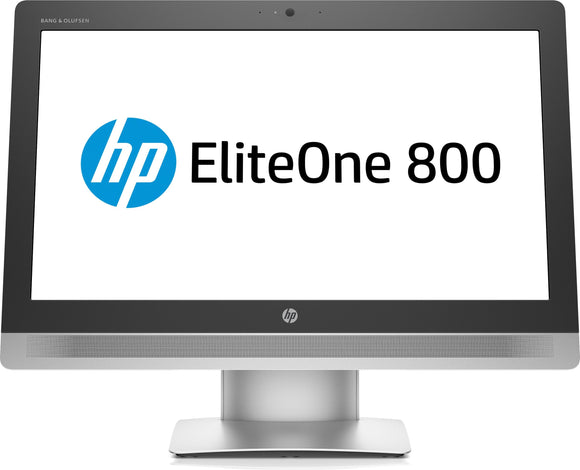 HP EliteOne 800 G2 Core i7-6700 All in One Pc