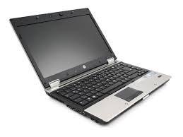 HP EliteBook 8440p Core i5-520m laptop
