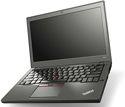 Lenovo ThinkPad x250 Core i5-5300U Laptop