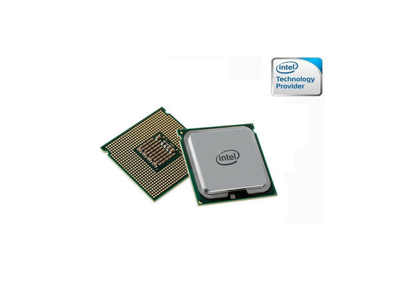 Intel Xeon X5650 SLBV3 6-Core 2.66GHz 12MB LGA 1366 Processor