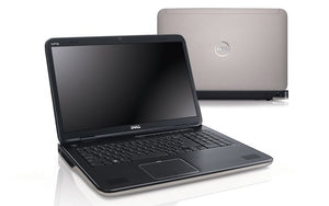 Dell XPS 15-L501x Core i7-Q740 Laptop