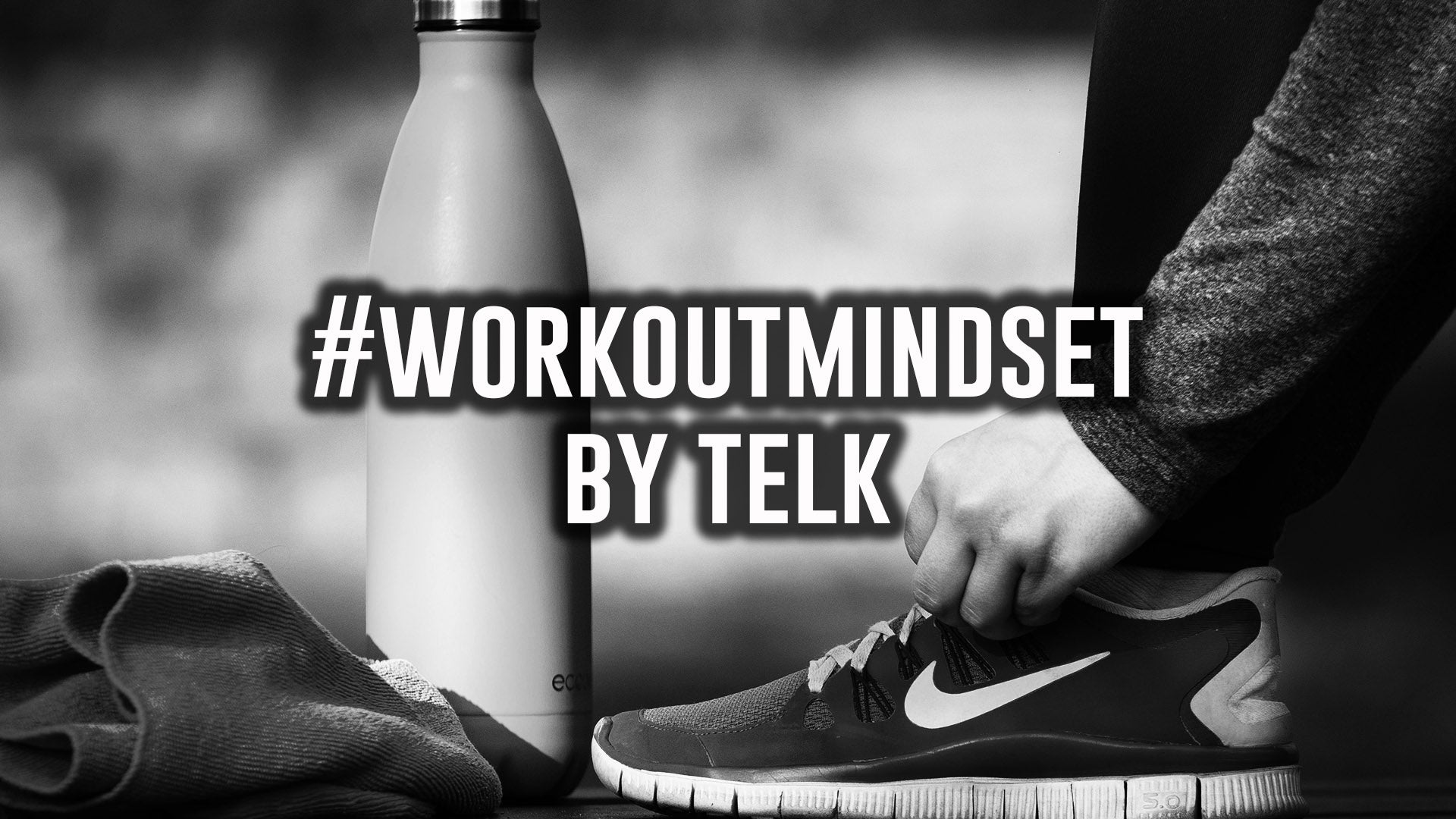 Workout Mind-Set that Will Help You Stay Motivated