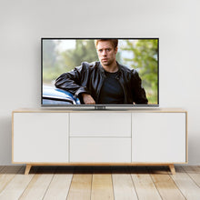Load image into Gallery viewer, Panasonic 43GS352B 43 Inch Full HD Smart TVPanasonic 43GS352B 43 Inch Full HD Smart TV - Alldica