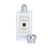 Load image into Gallery viewer, Jo Malone English Pear & Freesia Eau de Cologne unboxed for Women 100ml - Alldica