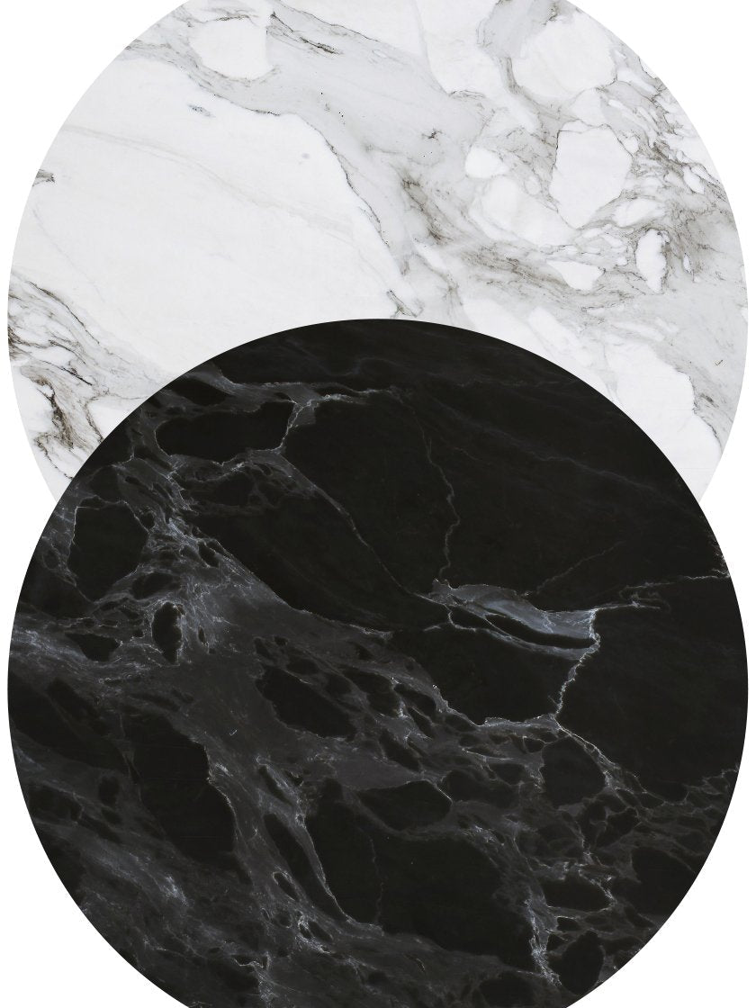 full-moon-marble-poster-closeup