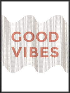 good-vibes-poster-product-picture