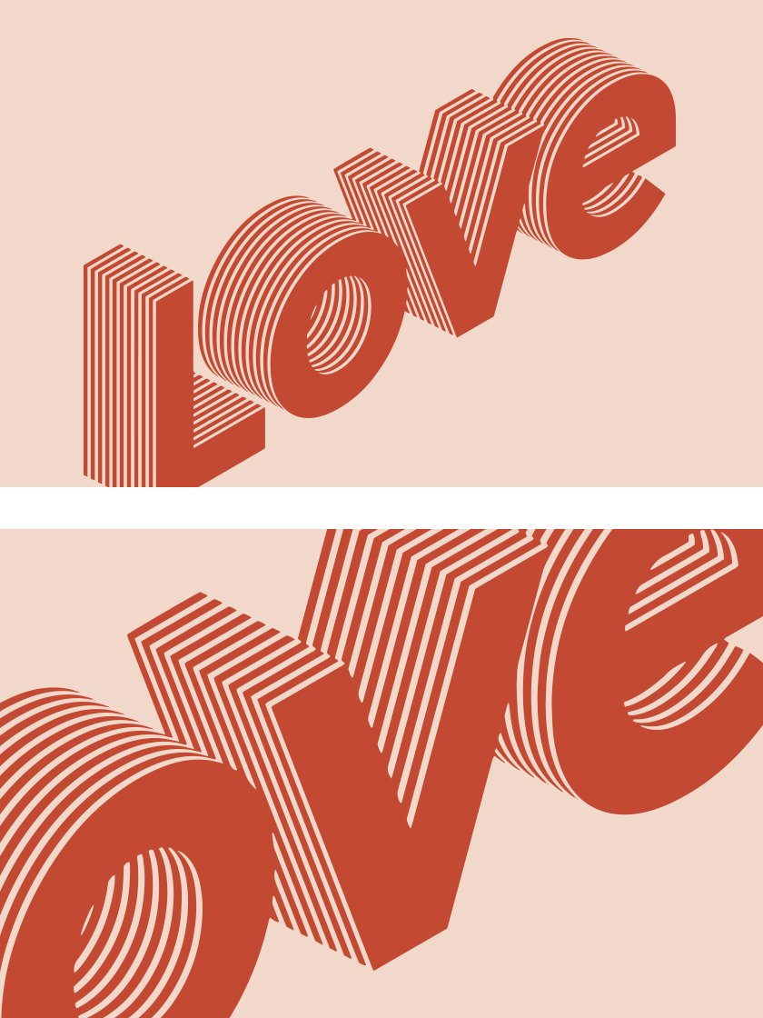 love-is-in-the-air-poster-closeup