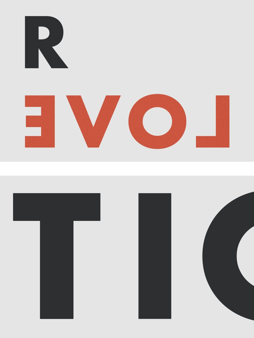 love-revolution-poster-closeup