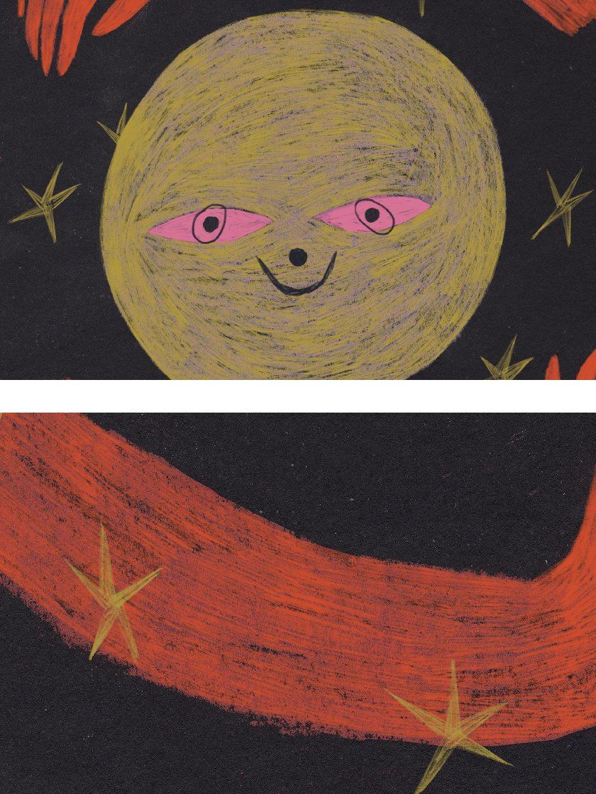 project-nord-crayon-moon-kids-room-poster-closeup