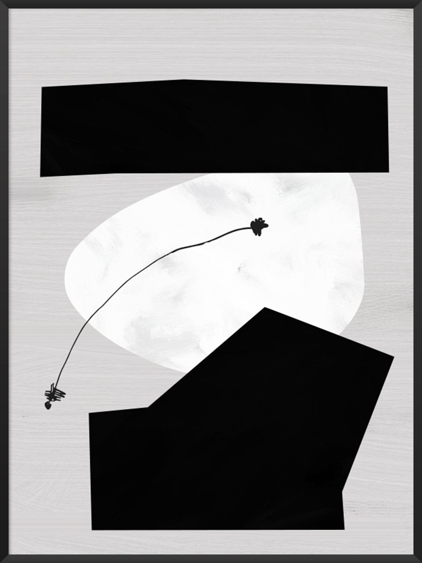 project-nord-moon-phases-poster-product-picture