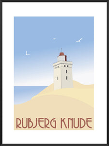 project-nord-rubjerg-knude-danish-lighthouse-poster-product-picture