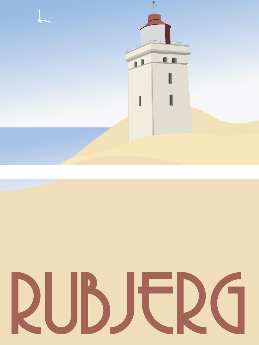 project-nord-rubjerg-knude-danish-lighthouse-poster-closeup