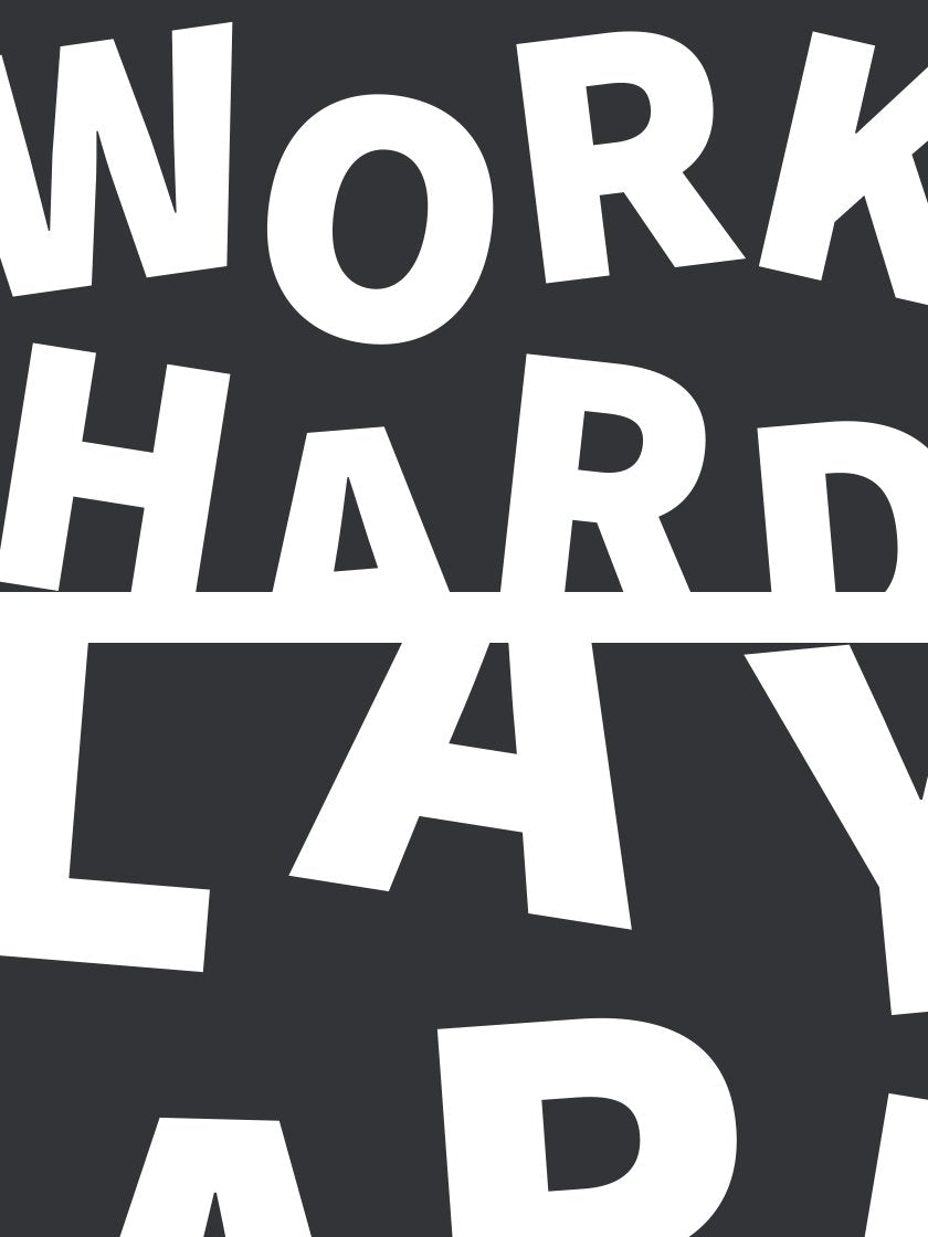 project-nord-work-hard-play-hard-poster-closeup