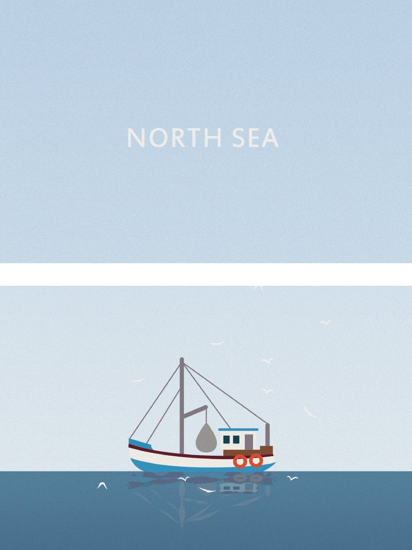 project-nord-north-sea-nautical-sea-poster-detail
