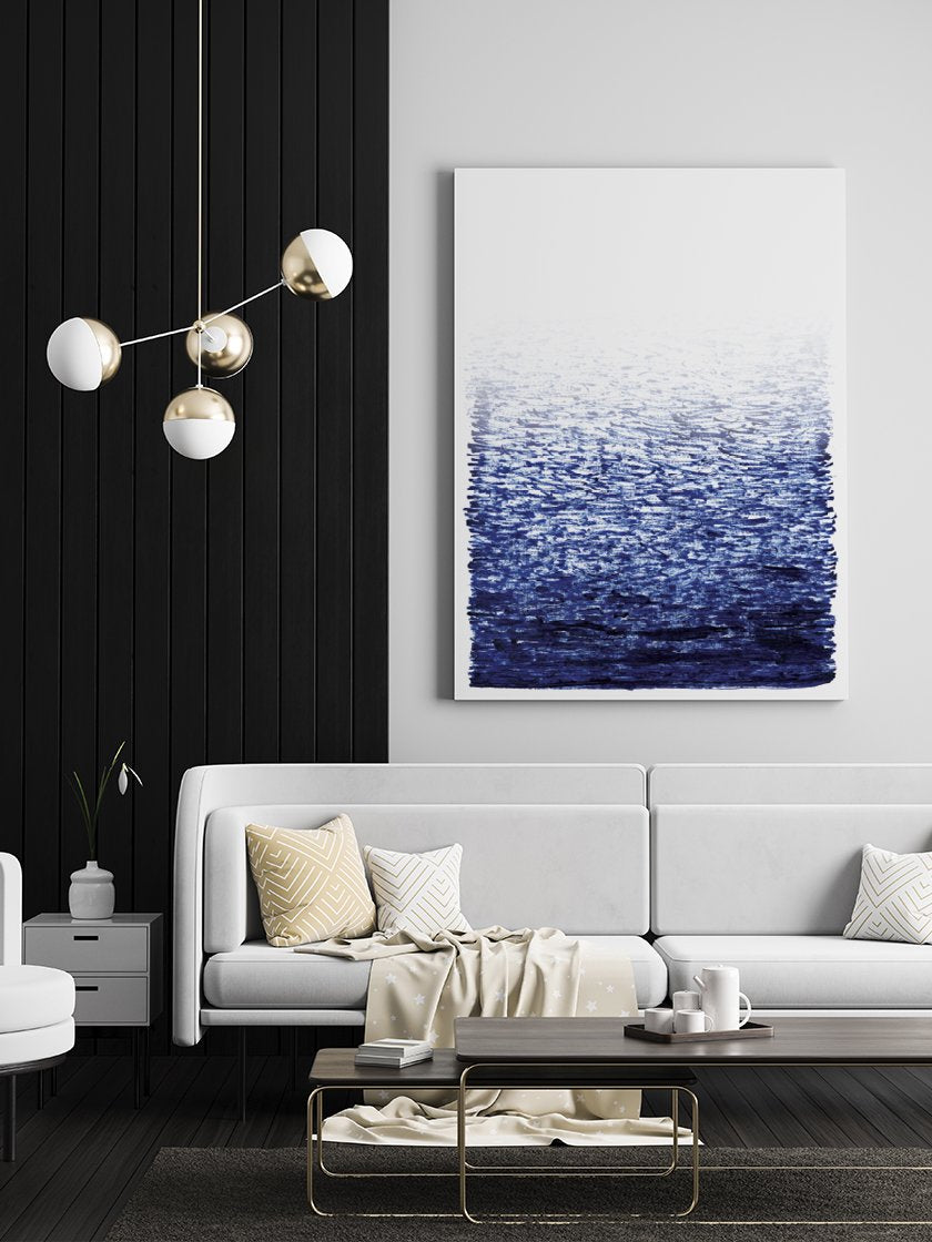 la-mer-hand-painted-sea-poster-in-interior-living-room