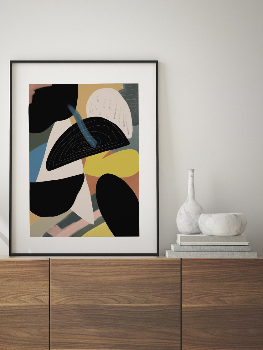 project-nord-life-shapes-us-abstract-motifs-poster-in-interior