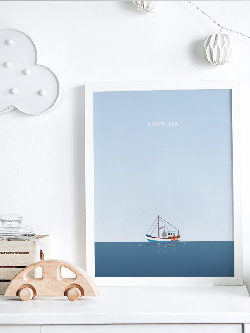 project-nord-north-sea-nautical-sea-poster-kids-room-in-interior