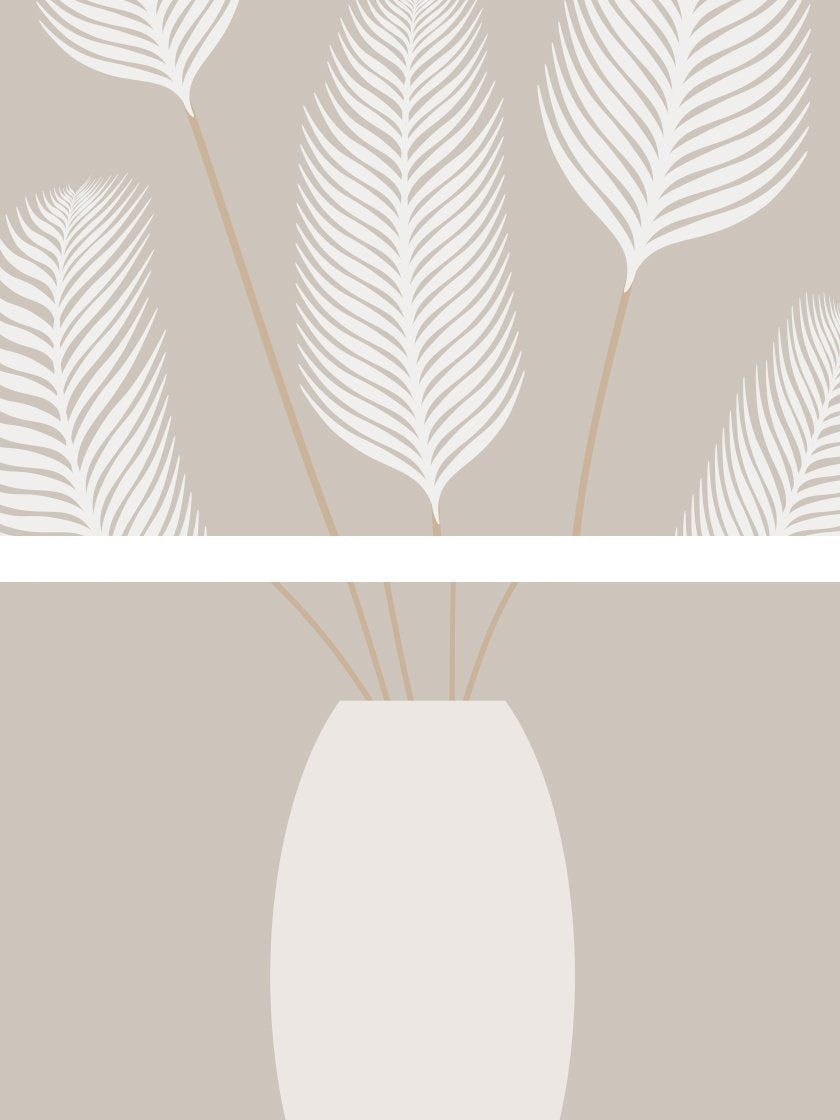 project-nord-pampas-in-vase-poster-closeup