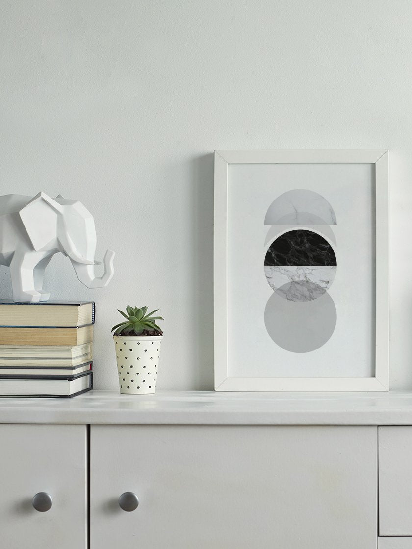 project-nord-marble-phases-of-moon-poster-in-interior