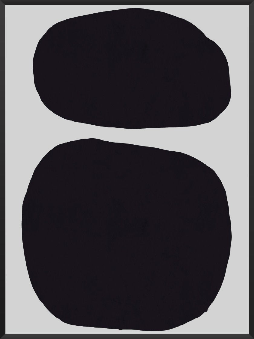 project-nord-repose-black-shapes-poster-product-page-size