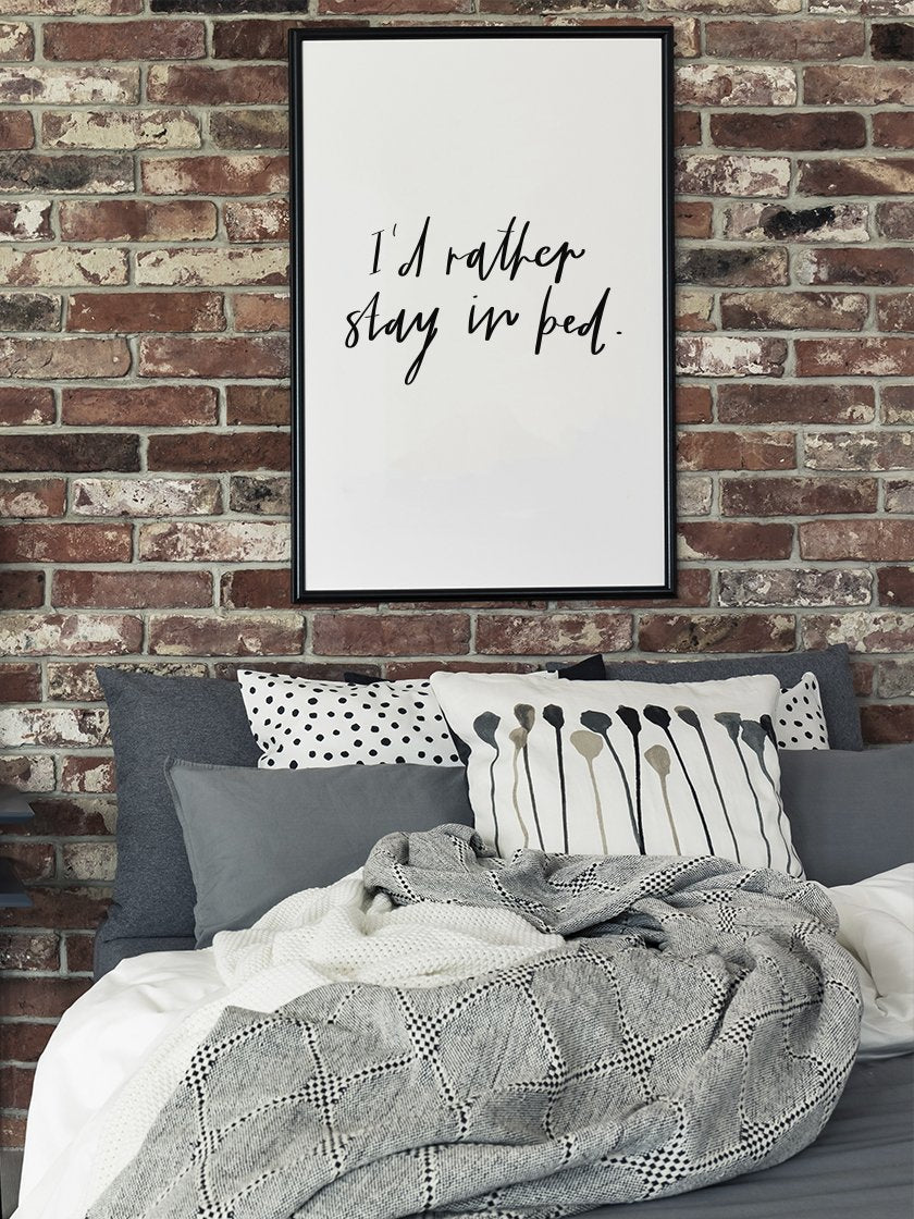 project-nord-stay-in-bed-poster-in-interior-bedroom