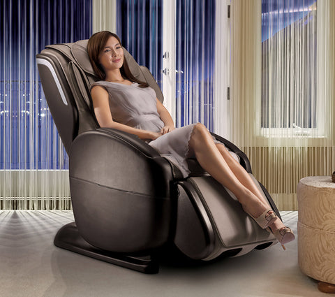 massage chair - OSIM