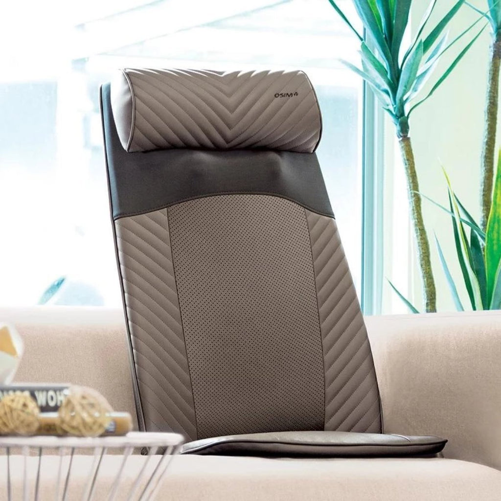 Full Back Massager - Osim uJolly