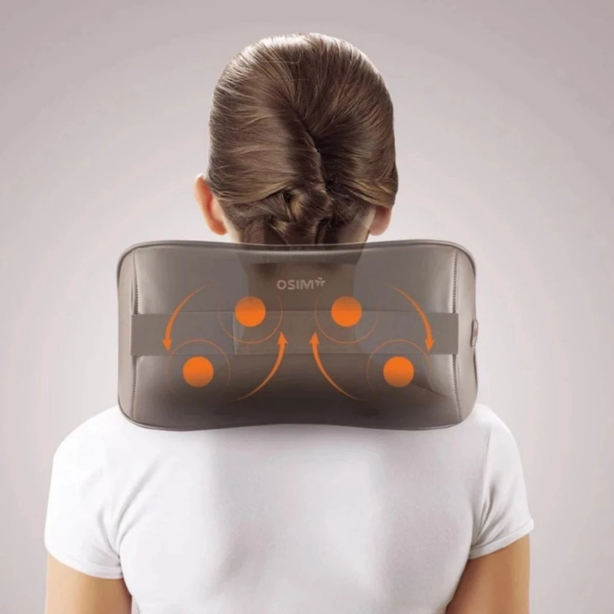 Osim uCozy 3D Neck Massager