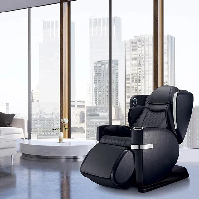 uLove 2S - Powered by AI Massage Chair