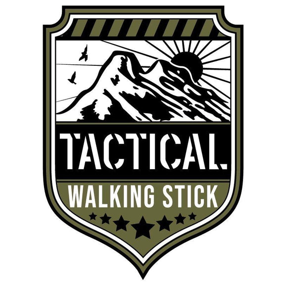 TWS Gift Card - Tactical Walking Stick