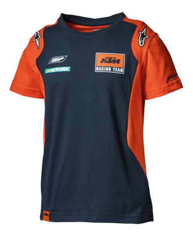 KTM Kids Racing Team T-Shirt