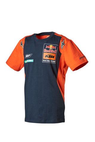 KTM Redbull Kids Racing Team T-Shirt