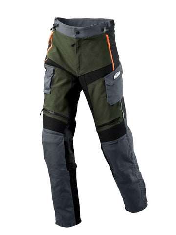 KTM Adventure R Offroad & Touring Pants