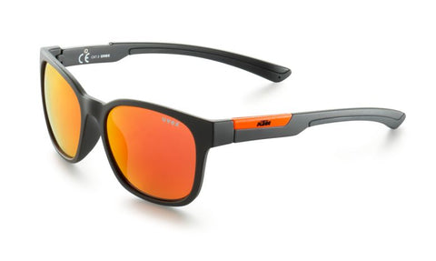 KTM Pure Sunglasses by UVEX : 2020-01-18 - KTM Experience