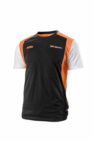 KTM X-Bow Corporate T-Shirt - KTM Experience