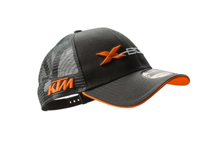 KTM X-Bow Corporate Cap - KTM Experience