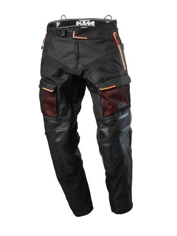 KTM Defender Offroad Pants