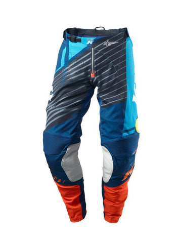 KTM Kini Redbull Competition Offroad Pants - KTM Experience