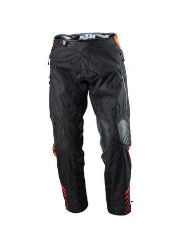 KTM Racetech Waterproof Offroad Pants