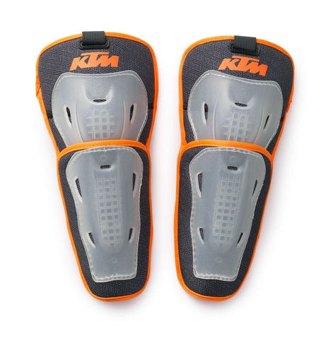 KTM Access Elbow Offroad MX Protectors