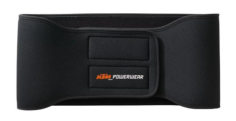 KTM Road Kidney Belt