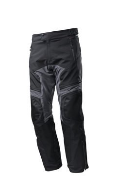 KTM Apex Road Pants